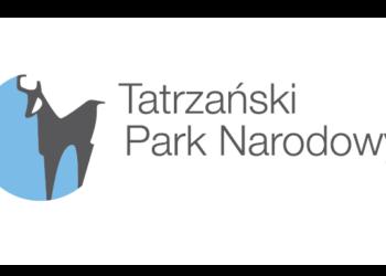 Tatrzański Park Narodowy-logo.