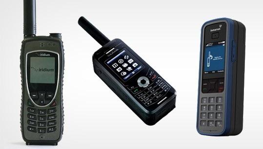 ts2-telefonia-satelitarna.jpg