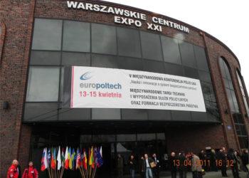 Europoltech-2011-Targi-wyposazenia-policji.jpg
