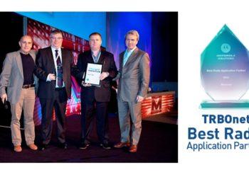 Neocom-award-best-motorola-app-partner-2012