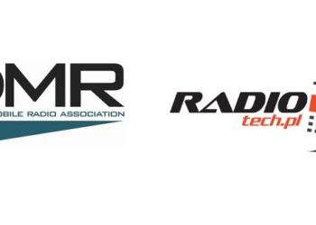 dmr-association-radiotech-pl Logo