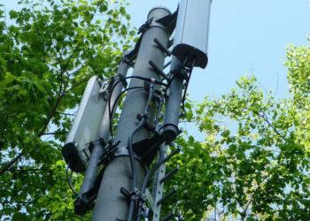 slup-stacja-bazowa-gsm-fot-europoles