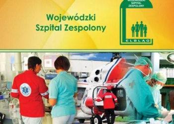 wojewodzki-szpital-zespolony-elblag