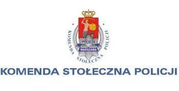 Komenda-Stoleczna-Policji-Warszawa-logo