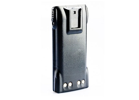 Motorola-gp360-bateria