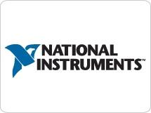 National-Instruments-logo