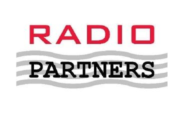RadioPartners-logo