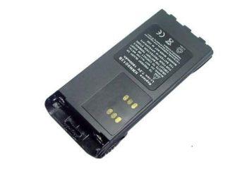 bateria-do-radiotelefonu-motorola-gp360