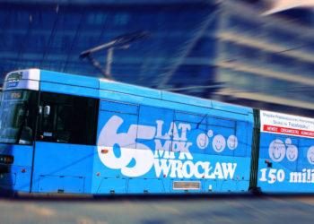 mpk-worclaw-tramwaj-65lat