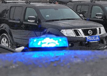 radiowoz-policja-podkarpacie