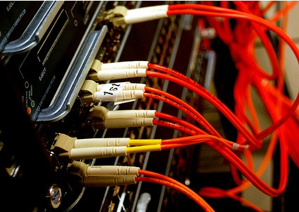 routery-swiatlowodowe