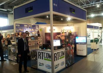 Stoisko-rtcom-europoltech-2013