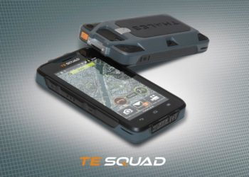 Tesquad-new-mission-critical-smartphone-thales