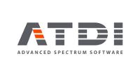 ATDI logo