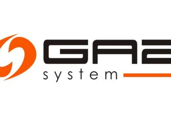 gaz-system-sa-logotyp