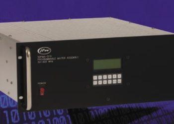 jfw-radiowy-system-testowy
