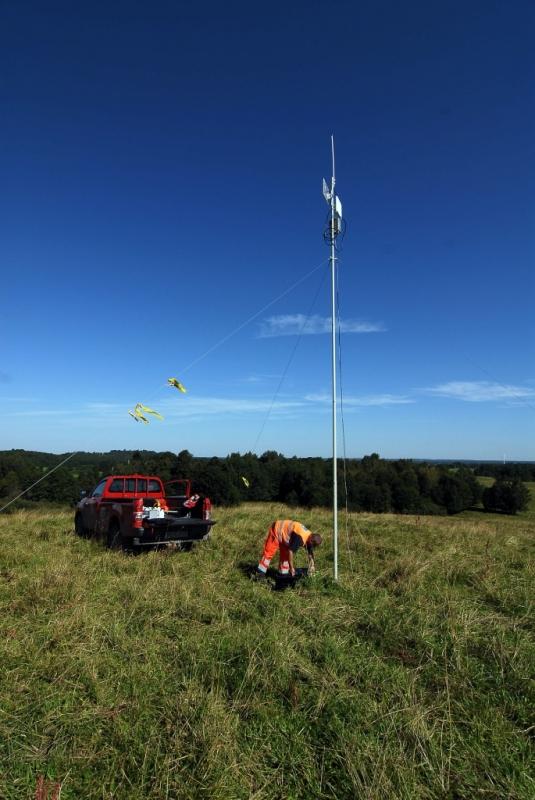 uos_geofizyka_akwizycja_danych-system-radiowy
