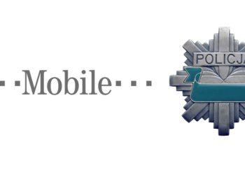 T-mobile-policja-logotypy