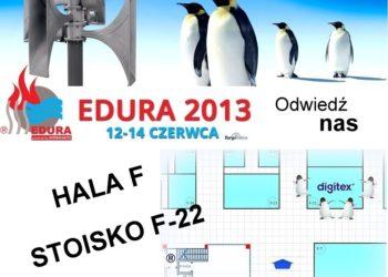 digitex-na-targach-przeciwpozarowych-edura-2013