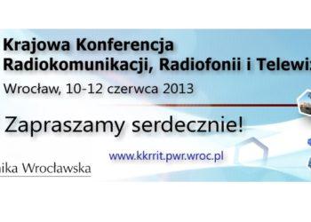 kkrrit-2013-politechnika-wroclawska-baner