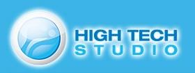 HTS-hight-tech-studio-logo