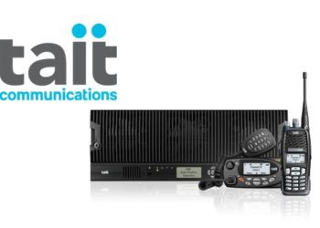 Tait-DMR-Tier-3-products