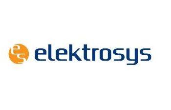 elektrosys-kalisz logo
