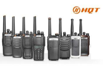 hqt-science-and-technology-radiokomunikacja-profesjonalna