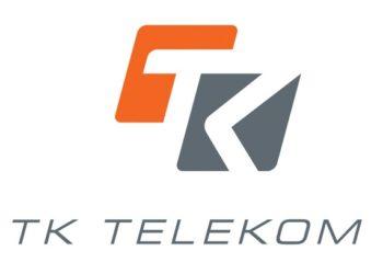 tk-telekom-logo