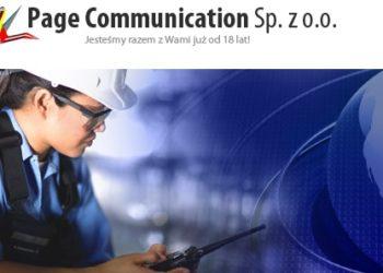 pagecomm-communication-logotyp