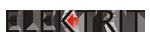 Elektrit-logo.png