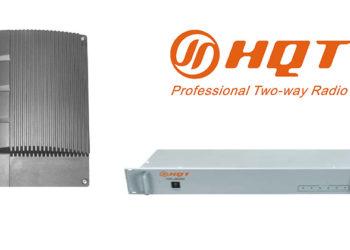 HQT-HS-8600-BDA-Bi-Directional-Amplifier