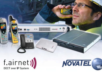 f-airnet-system-dect-ip-funkwerk