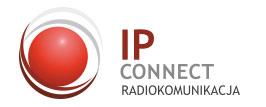 IPConnect logo