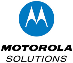 motorola-solutions-logo-small-blue