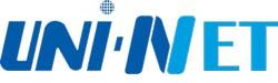 uni-net-logotyp-nowy-maly