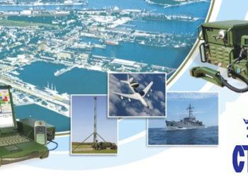 Centrum Techniki Morskiej