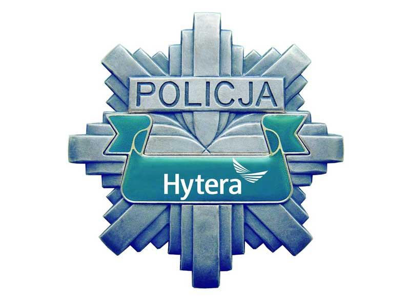 hytera-dmr-w-policji