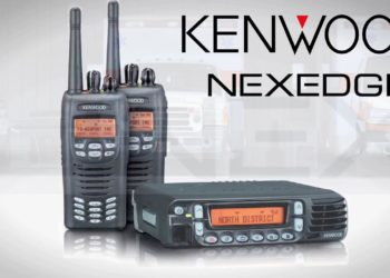 Kenwood-Nexedge-portfolio