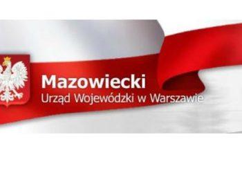 mazowiecki-urzad-wojewodzki-baner