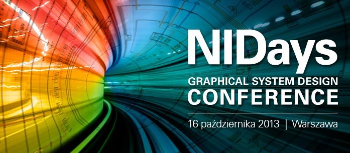 nidays-2013-konferencja-16-10-13