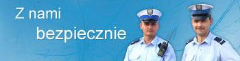 Komenda Miejska Policji w Rzeszowie