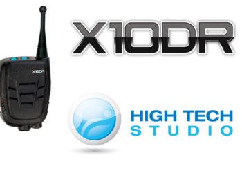 hts-dystrybutor-x10dr-mikrofonoglosnik