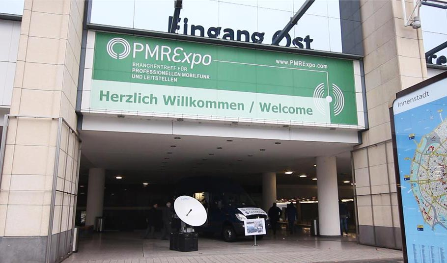 pmrexpo-2012-baner-powitalny