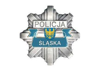 slaska-policja