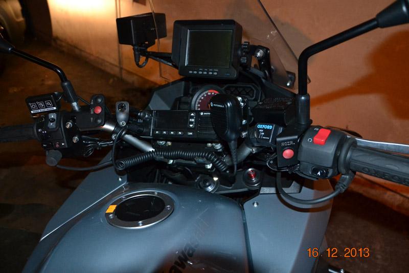 04-motocykl-videorejestrator-policyjny