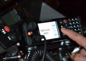 05-tetra-motorola-mtm800-na-motocyklu-policyjnym