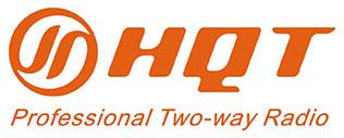 HQT-logo