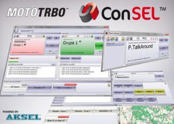 consel-aksel-aplikacja-dyspozytorska