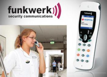 funkwerk-telefon-dect-medyczny
